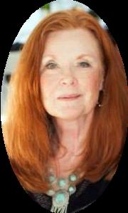 Gwen Mansfield